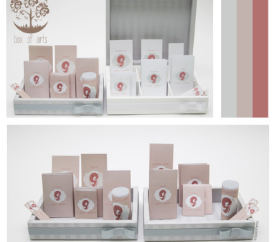 kit-toilette-cinza-rosa-listras-box-of-arts